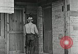Image of Cumberland Homesteads Cumberland Tennessee USA, 1935, second 60 stock footage video 65675023111