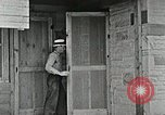 Image of Cumberland Homesteads Cumberland Tennessee USA, 1935, second 62 stock footage video 65675023111