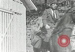 Image of Appalachian health care Campbell County Tennessee USA, 1935, second 7 stock footage video 65675023112