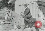 Image of Appalachian health care Campbell County Tennessee USA, 1935, second 15 stock footage video 65675023112