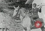 Image of Appalachian health care Campbell County Tennessee USA, 1935, second 16 stock footage video 65675023112