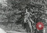 Image of Appalachian health care Campbell County Tennessee USA, 1935, second 22 stock footage video 65675023112