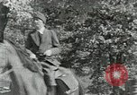Image of Appalachian health care Campbell County Tennessee USA, 1935, second 23 stock footage video 65675023112