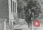 Image of Appalachian health care Campbell County Tennessee USA, 1935, second 27 stock footage video 65675023112