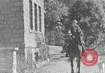 Image of Appalachian health care Campbell County Tennessee USA, 1935, second 28 stock footage video 65675023112