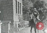 Image of Appalachian health care Campbell County Tennessee USA, 1935, second 29 stock footage video 65675023112