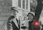 Image of Appalachian health care Campbell County Tennessee USA, 1935, second 43 stock footage video 65675023112