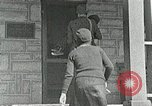 Image of Appalachian health care Campbell County Tennessee USA, 1935, second 49 stock footage video 65675023112