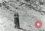 Image of Appalachian health care Campbell County Tennessee USA, 1935, second 52 stock footage video 65675023112