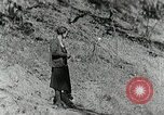 Image of Appalachian health care Campbell County Tennessee USA, 1935, second 53 stock footage video 65675023112