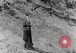Image of Appalachian health care Campbell County Tennessee USA, 1935, second 54 stock footage video 65675023112