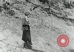 Image of Appalachian health care Campbell County Tennessee USA, 1935, second 56 stock footage video 65675023112