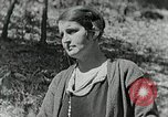 Image of Appalachian health care Campbell County Tennessee USA, 1935, second 60 stock footage video 65675023112