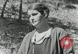 Image of Appalachian health care Campbell County Tennessee USA, 1935, second 61 stock footage video 65675023112