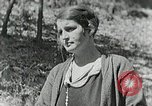 Image of Appalachian health care Campbell County Tennessee USA, 1935, second 62 stock footage video 65675023112