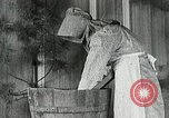 Image of Mission medical clinic Campbell County Tennessee USA, 1935, second 11 stock footage video 65675023113