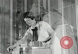 Image of Mission medical clinic Campbell County Tennessee USA, 1935, second 15 stock footage video 65675023113