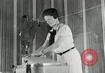 Image of Mission medical clinic Campbell County Tennessee USA, 1935, second 16 stock footage video 65675023113