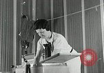Image of Mission medical clinic Campbell County Tennessee USA, 1935, second 25 stock footage video 65675023113