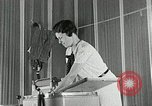 Image of Mission medical clinic Campbell County Tennessee USA, 1935, second 26 stock footage video 65675023113