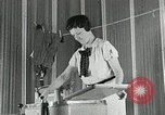 Image of Mission medical clinic Campbell County Tennessee USA, 1935, second 28 stock footage video 65675023113