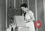 Image of Mission medical clinic Campbell County Tennessee USA, 1935, second 29 stock footage video 65675023113