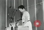 Image of Mission medical clinic Campbell County Tennessee USA, 1935, second 30 stock footage video 65675023113