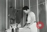 Image of Mission medical clinic Campbell County Tennessee USA, 1935, second 31 stock footage video 65675023113
