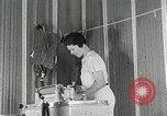 Image of Mission medical clinic Campbell County Tennessee USA, 1935, second 32 stock footage video 65675023113