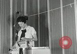 Image of Mission medical clinic Campbell County Tennessee USA, 1935, second 33 stock footage video 65675023113