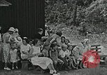Image of Mission medical clinic Campbell County Tennessee USA, 1935, second 41 stock footage video 65675023113
