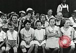Image of Mission medical clinic Campbell County Tennessee USA, 1935, second 49 stock footage video 65675023113