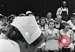 Image of Mission medical clinic Campbell County Tennessee USA, 1935, second 50 stock footage video 65675023113