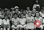 Image of Mission medical clinic Campbell County Tennessee USA, 1935, second 53 stock footage video 65675023113