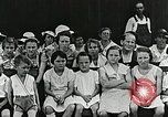 Image of Mission medical clinic Campbell County Tennessee USA, 1935, second 54 stock footage video 65675023113