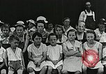 Image of Mission medical clinic Campbell County Tennessee USA, 1935, second 55 stock footage video 65675023113