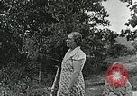 Image of Mission medical clinic Campbell County Tennessee USA, 1935, second 58 stock footage video 65675023113
