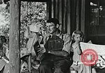 Image of Mission medical clinic Campbell County Tennessee USA, 1935, second 2 stock footage video 65675023114