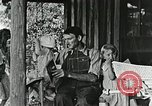 Image of Mission medical clinic Campbell County Tennessee USA, 1935, second 3 stock footage video 65675023114