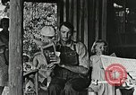 Image of Mission medical clinic Campbell County Tennessee USA, 1935, second 5 stock footage video 65675023114