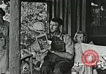 Image of Mission medical clinic Campbell County Tennessee USA, 1935, second 7 stock footage video 65675023114