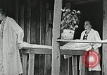Image of Mission medical clinic Campbell County Tennessee USA, 1935, second 11 stock footage video 65675023114