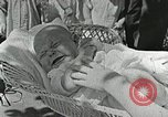 Image of Mission medical clinic Campbell County Tennessee USA, 1935, second 33 stock footage video 65675023114