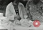 Image of Mission medical clinic Campbell County Tennessee USA, 1935, second 56 stock footage video 65675023114