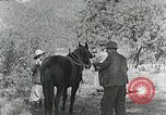 Image of Allanstand Cottage Industries Asheville North Carolina USA, 1935, second 13 stock footage video 65675023115