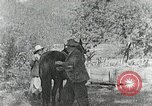 Image of Allanstand Cottage Industries Asheville North Carolina USA, 1935, second 14 stock footage video 65675023115