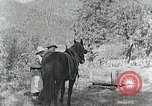 Image of Allanstand Cottage Industries Asheville North Carolina USA, 1935, second 17 stock footage video 65675023115
