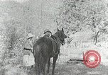 Image of Allanstand Cottage Industries Asheville North Carolina USA, 1935, second 18 stock footage video 65675023115