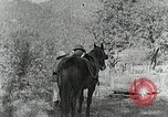 Image of Allanstand Cottage Industries Asheville North Carolina USA, 1935, second 19 stock footage video 65675023115