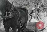 Image of Allanstand Cottage Industries Asheville North Carolina USA, 1935, second 35 stock footage video 65675023115